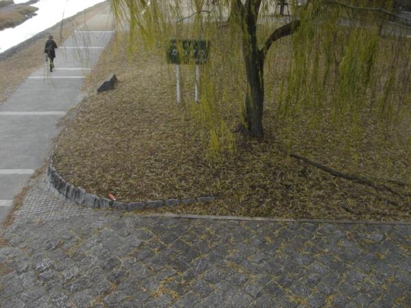 f:id:hekigyokuan:20110104114506j:image
