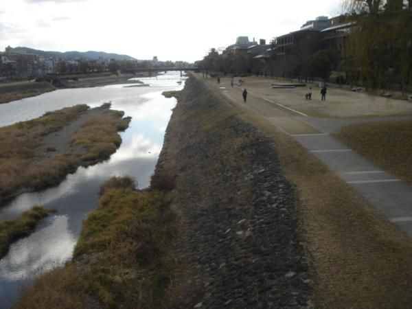 f:id:hekigyokuan:20110104114535j:image