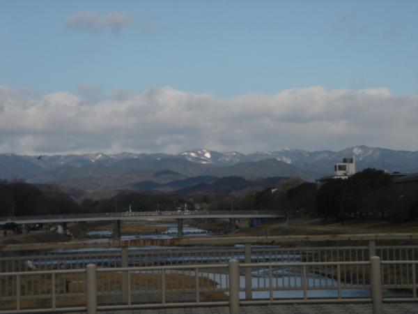f:id:hekigyokuan:20110104114559j:image