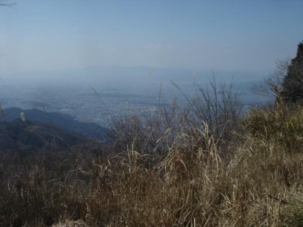 f:id:hekigyokuan:20110313112911j:image