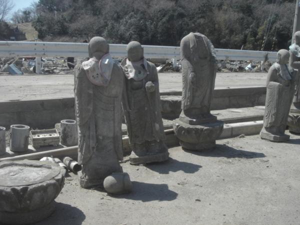f:id:hekigyokuan:20110406113159j:image