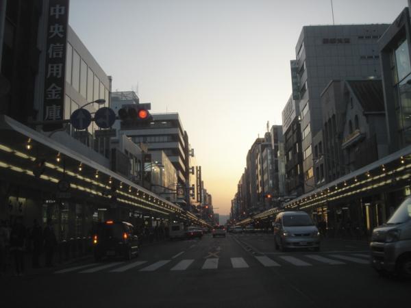 f:id:hekigyokuan:20110413182105j:image