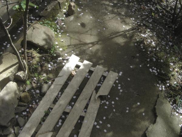 f:id:hekigyokuan:20110417140906j:image