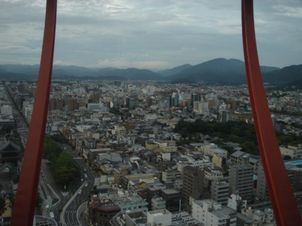 f:id:hekigyokuan:20110626184351j:image