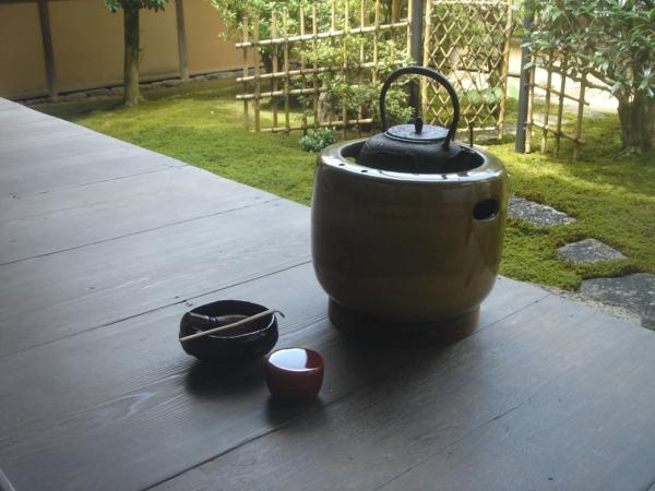 f:id:hekigyokuan:20110826115527j:image