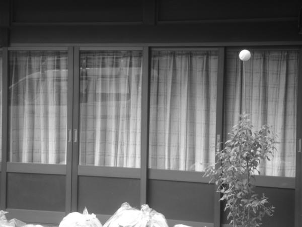 f:id:hekigyokuan:20110913094332j:image