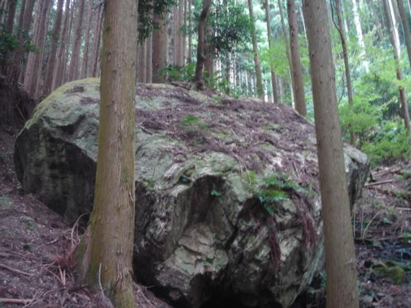 f:id:hekigyokuan:20110916123919j:image