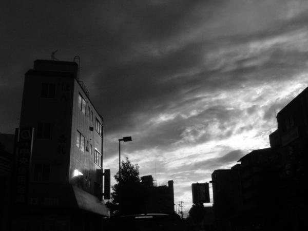 f:id:hekigyokuan:20110919171620j:image