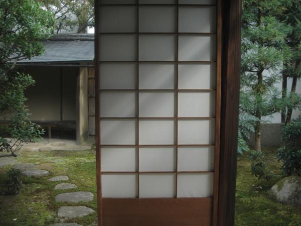 f:id:hekigyokuan:20111025140438j:image