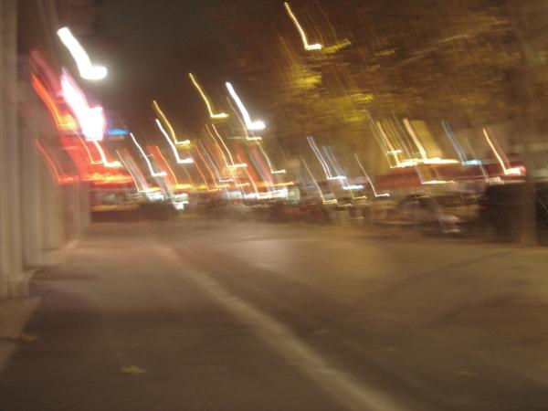 f:id:hekigyokuan:20111107053836j:image