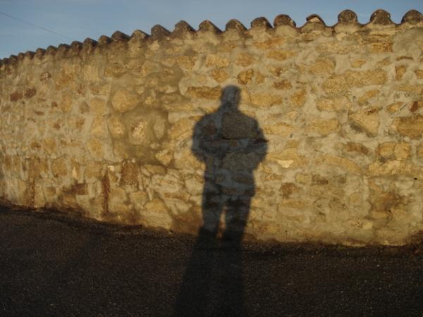 f:id:hekigyokuan:20111111162051j:image