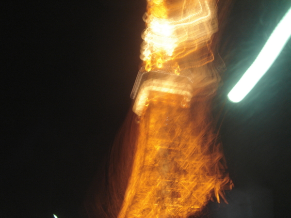 f:id:hekigyokuan:20111216221401j:image