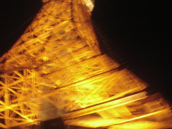 f:id:hekigyokuan:20111216221420j:image