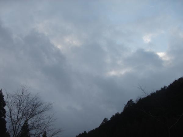 f:id:hekigyokuan:20120114161026j:image
