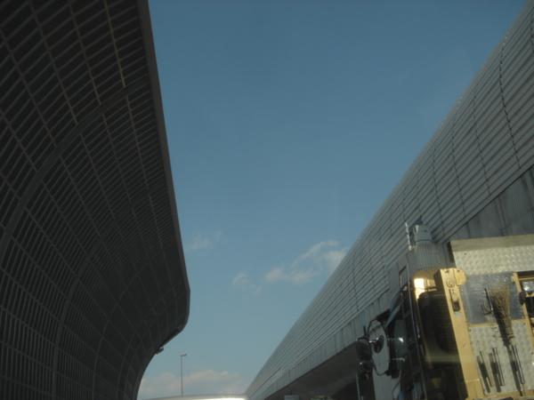 f:id:hekigyokuan:20120125133224j:image