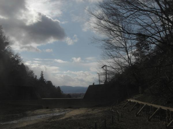 f:id:hekigyokuan:20120126140542j:image