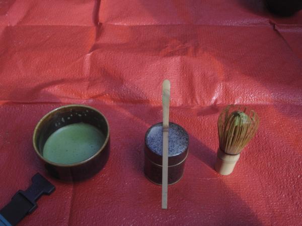 f:id:hekigyokuan:20120126151408j:image