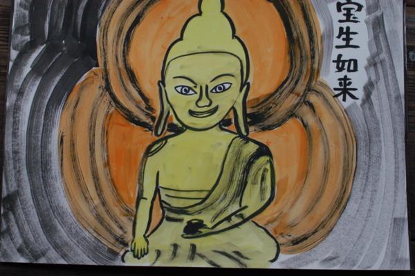 f:id:hekigyokuan:20120206112529j:image