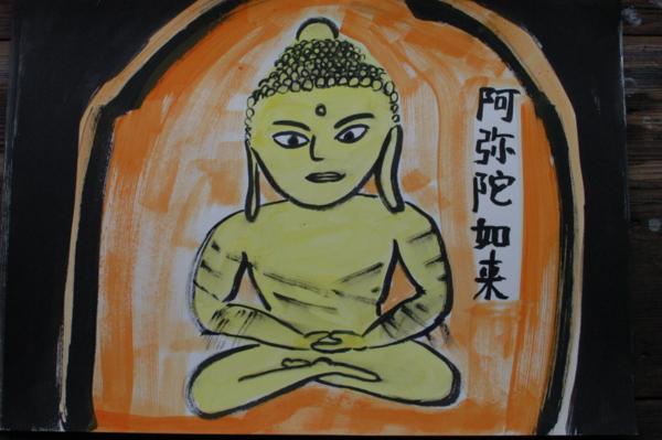 f:id:hekigyokuan:20120206112553j:image