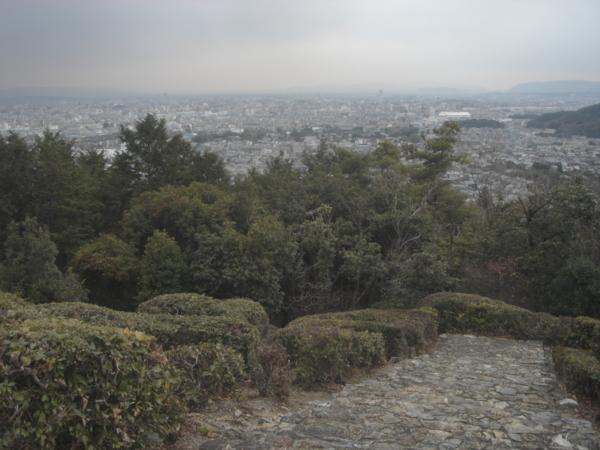 f:id:hekigyokuan:20120216164740j:image
