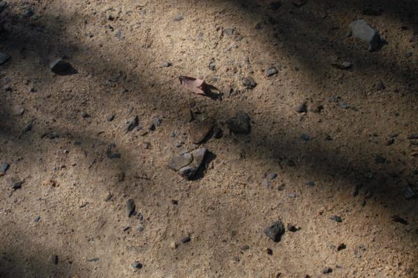 f:id:hekigyokuan:20120217095158j:image
