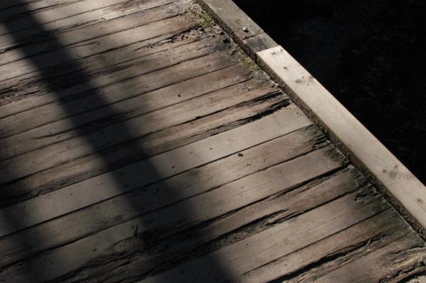 f:id:hekigyokuan:20120217095238j:image