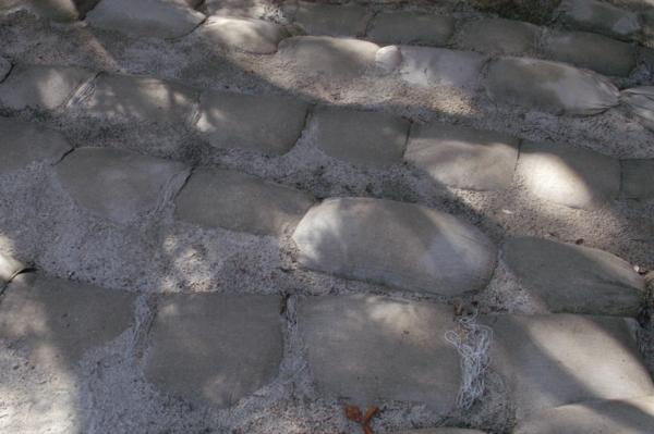 f:id:hekigyokuan:20120217100232j:image