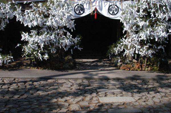 f:id:hekigyokuan:20120217102346j:image