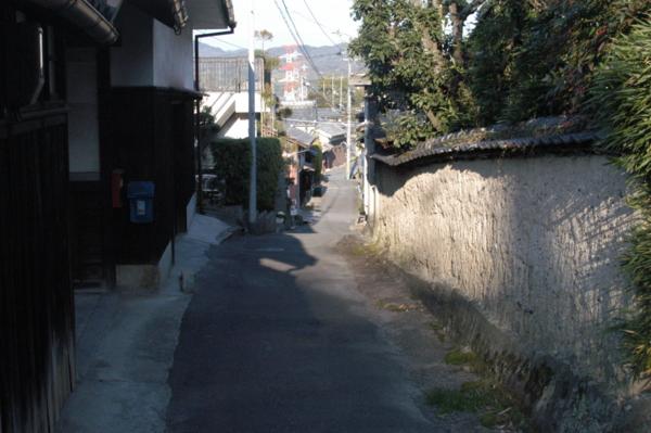 f:id:hekigyokuan:20120314163037j:image
