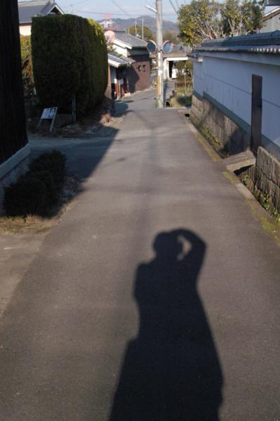 f:id:hekigyokuan:20120314163208j:image