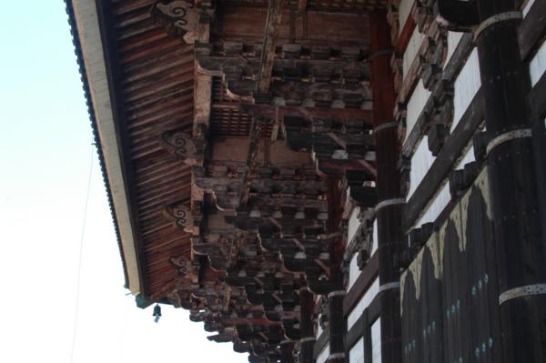 f:id:hekigyokuan:20120327110518j:image
