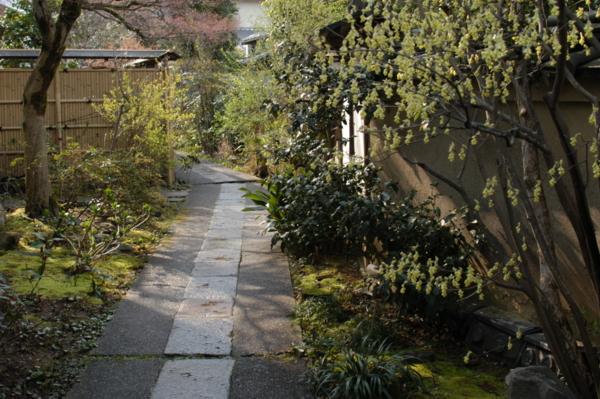 f:id:hekigyokuan:20120405153556j:image