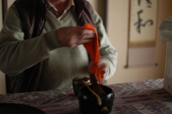 f:id:hekigyokuan:20120420144524j:image