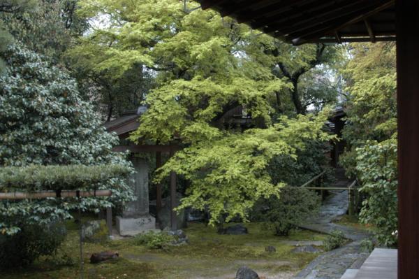 f:id:hekigyokuan:20120420151543j:image