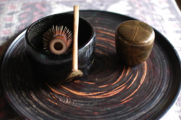 f:id:hekigyokuan:20120420151954j:image
