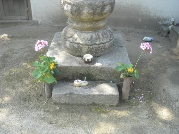 f:id:hekigyokuan:20120613094759j:image