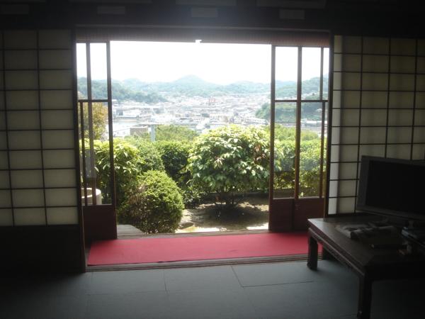 f:id:hekigyokuan:20120613114110j:image