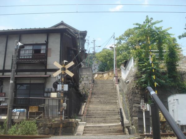 f:id:hekigyokuan:20120613120437j:image