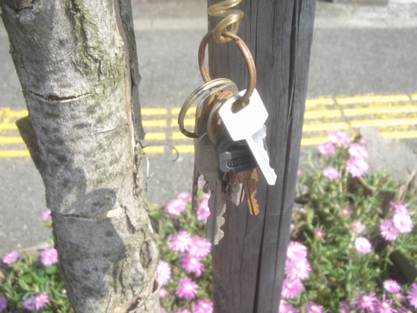 f:id:hekigyokuan:20120613152227j:image