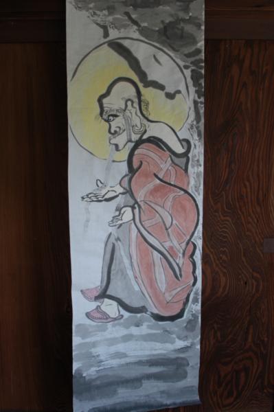 f:id:hekigyokuan:20120626115918j:image