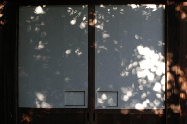 f:id:hekigyokuan:20120731064518j:image