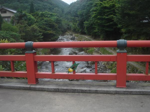 f:id:hekigyokuan:20120801151400j:image