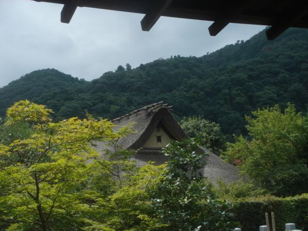 f:id:hekigyokuan:20120830113435j:image