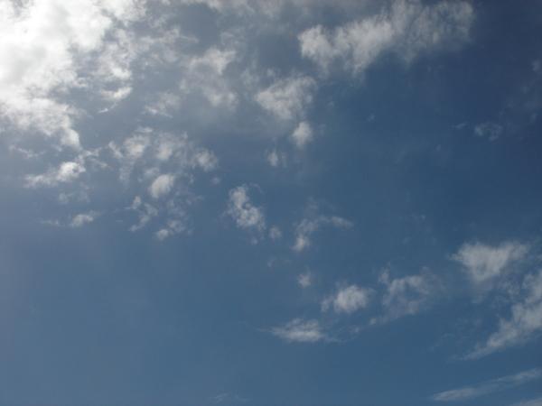 f:id:hekigyokuan:20120911110040j:image