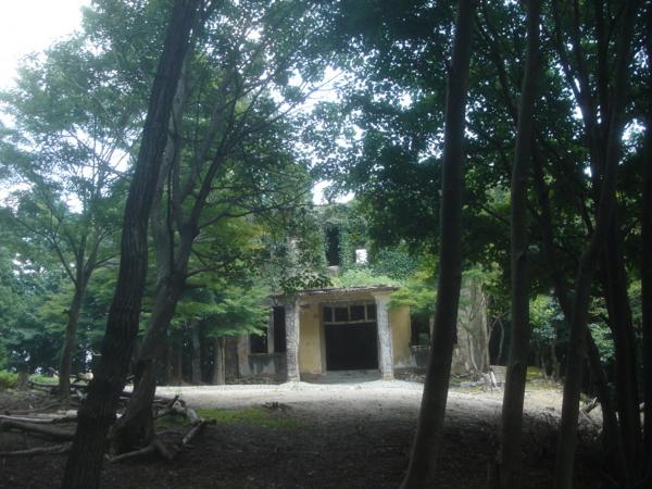 f:id:hekigyokuan:20120913140512j:image