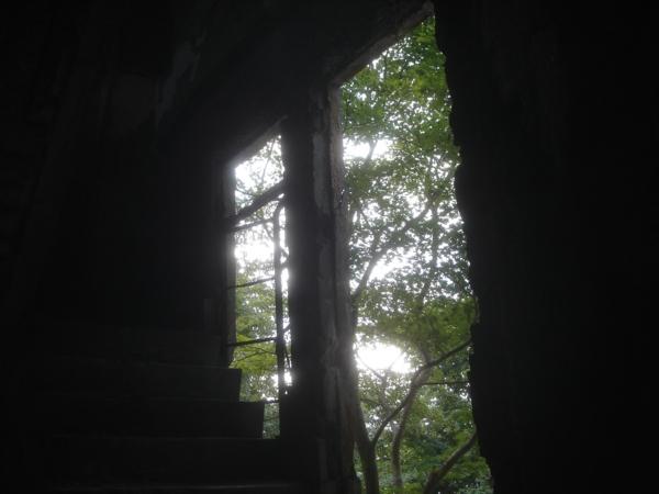f:id:hekigyokuan:20120913140720j:image