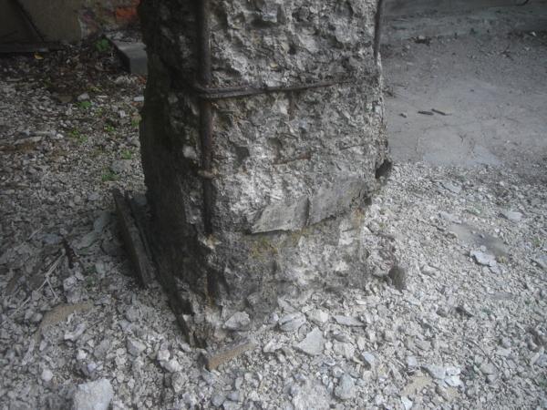 f:id:hekigyokuan:20120913141401j:image
