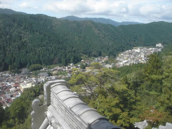 f:id:hekigyokuan:20120924111546j:image