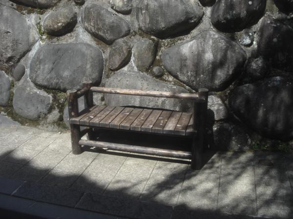 f:id:hekigyokuan:20120924121523j:image
