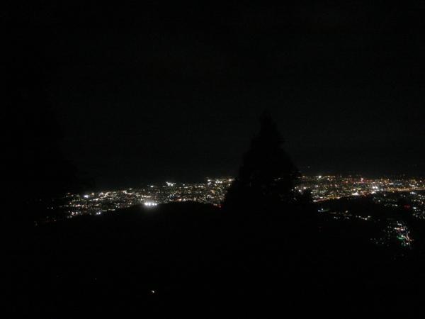 f:id:hekigyokuan:20121005201837j:image